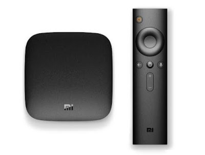 android tv box apps, xiaomi remote, xiaomi mi box kodi, best apps for android tv box, stream tv, xiaomi mi box specs, apple tv alternative, kodi android tv, android tv box sports, top 10 android tv