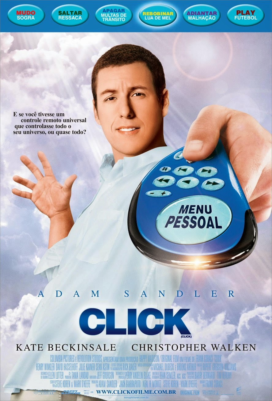 Click 2006 - Full (HD)
