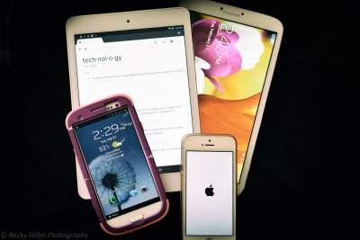 new technology, new morality, spiritual morality, technological age, becky stiller photos