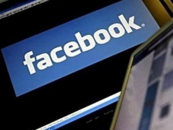 Facebook anuncia ya sus planes para la próxima década