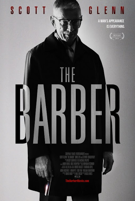 http://horrorsci-fiandmore.blogspot.com/p/the-barber-official-trailer.html