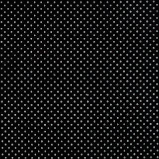 http://www.monuniverspapier.fr/papier-nepalais-ou-lokta-motifs-fantaisies-imprimes-aux-tampons-/406-papier-nepalais-lokta-fantaisie-fond-noir-impression-de-points-blancs.html