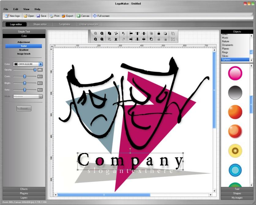 Download Logo Creator Full Version For Free