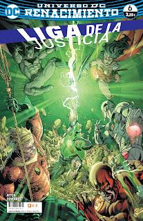 http://nuevavalquirias.com/renacimiento-liga-de-la-justicia-serie-regular-comic-comprar.html