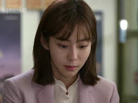SINOPSIS My Only One Episode 13 PART 2