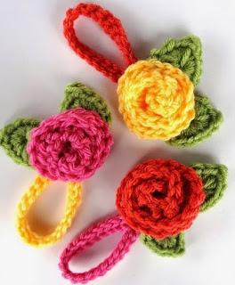 http://translate.googleusercontent.com/translate_c?depth=1&hl=es&rurl=translate.google.es&sl=en&tl=es&u=http://www.fiberfluxblog.com/2013/06/free-crochet-patterntravel-blooms.html&usg=ALkJrhi08ssm9uNsJ8YC-4KB9F2eOBQt5Q