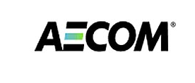 aecom_technology_corporation_internships