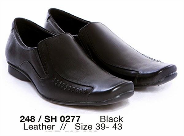 Jual Sepatu Kerja Pria murah, model Sepatu Kerja Pria terbaru, toko online Sepatu Kerja Pria, Sepatu Kerja Pria cibaduyut murah, Sepatu Kerja Pria murah bandung