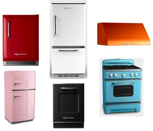 Discount On Kitchen Appliances