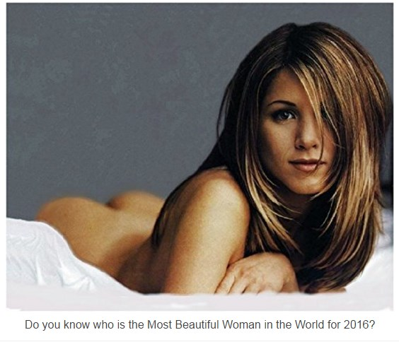 10 of top world the women sexiest Top 10