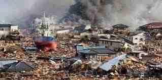 5 Taktik Ketika Terjadi Kejadian Gempa Bumi yang Harus Kalian Ketahui