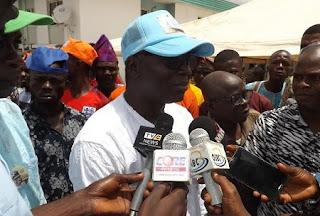 Ezekiel Oyebola Oyemomi