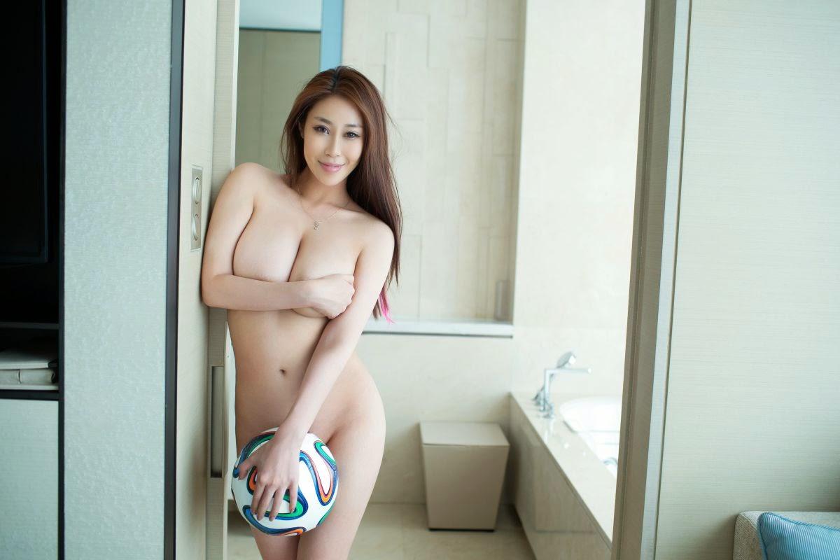 tuigirl nude