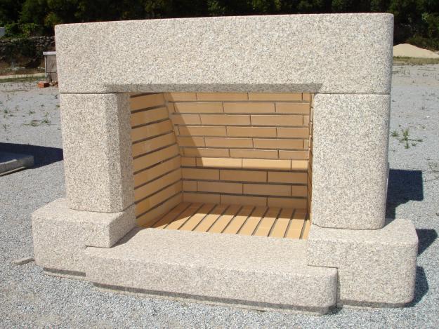 besoin de construire une chemin e pour l 39 am nagement de votre int rieur. Black Bedroom Furniture Sets. Home Design Ideas