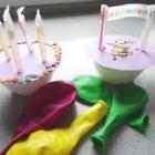 http://unhogarparamiscositas.blogspot.com.es/2017/06/empaquetado-bonito-con-yogures-tarta-de.html