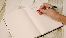 Penulis Tamu Tema Pendidikan NomIfrod.com