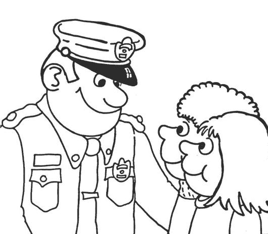 loy krathong coloring pages - photo#13