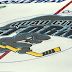 Quad City Storm 2019 Center Ice