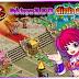Tải Game Hoàng Đế Online Nhập Vai Hay