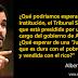 Alberto Garzón carga duramente contra la decisión del Tribunal Supremo