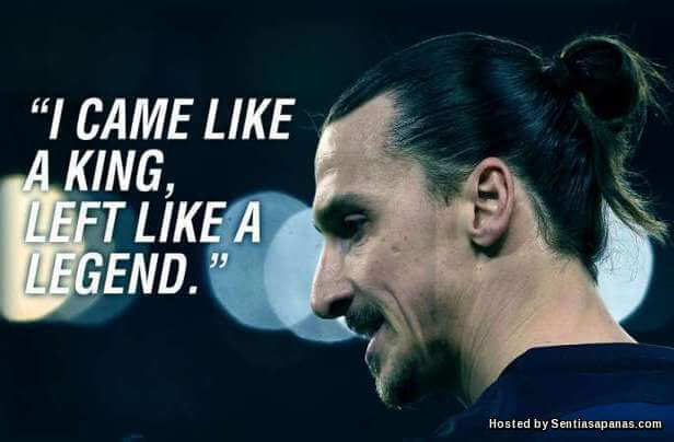 Zlatan Ibrahimovic The King.jpg
