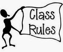 Image result for teacher rules