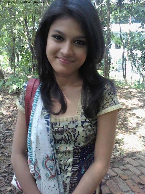 Beautiful Bangladeshi 50 Cute Girl Pics Taken From Fb -8732