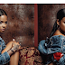 Singer Christina Milian Goes Totally Nekedy In New Photo – See
