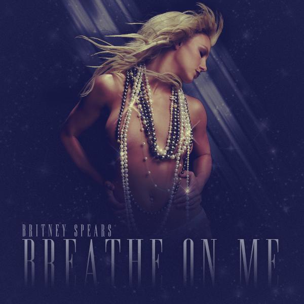 Britney spears az lyrics