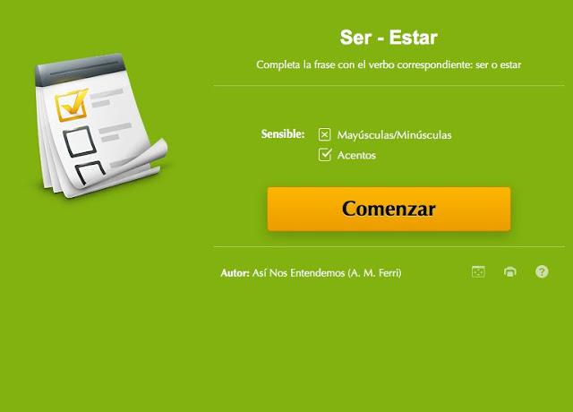 http://www.educaplay.com/es/recursoseducativos/1620283/html5/ser___estar.htm#!