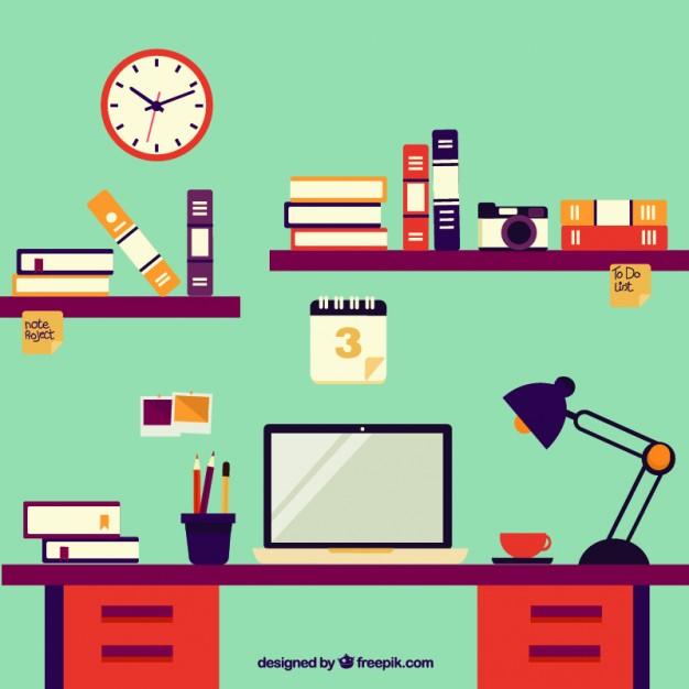 Aplikasi Administrasi Guru Mata Pelajaran Format Excel
