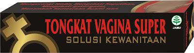 Tongkat Vagina Super Rp. 195.000,-