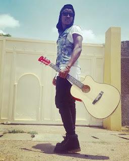 Umar M Sharif Zuciyata Song