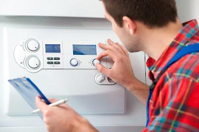 come-risparmiare-sul-riscaldamento-interventi-sugli-impianti