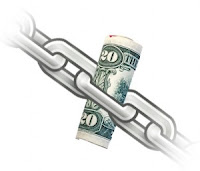 Google's War against Paid Links continues