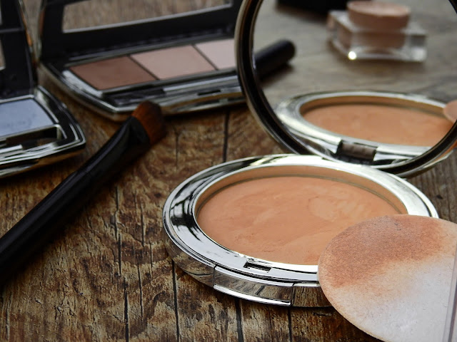 Top 7 Drugstore Foundation for Dry Skin