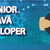 Junior (Entry Level)Software Engineer Fulltime -Cincinnati OH ((Milford OH, Hartford CT, Collegeville PA, Peapack NJ, Groton CT, Deerfield IL, Naperville IL, San Jose CA, Tampa FL, Eden Prairie Mn, San Antonio Texas