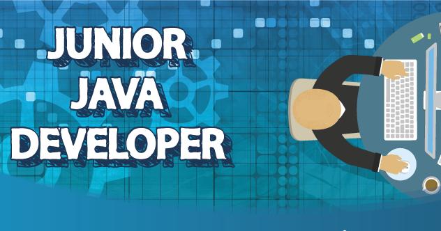 Junior (Entry Level)Software Engineer Fulltime -Cincinnati ...