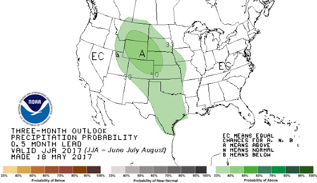 http://www.cpc.ncep.noaa.gov/products/predictions/long_range/seasonal.php?lead=1