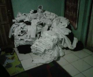 konveksi Jaket Tangerang Online