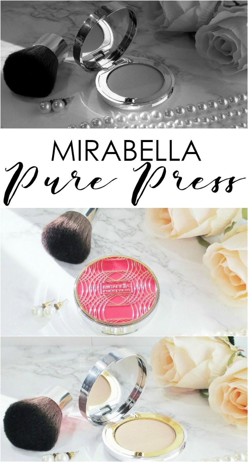 mirabella-pure-press-mini-travel-sized-powder-foundation-4