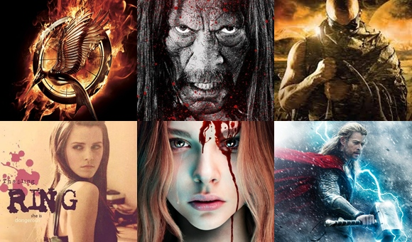 film-autunno-2013-al-cinema