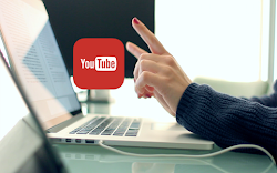 Software Editing Video Untuk Youtuber Pemula dan Mahir