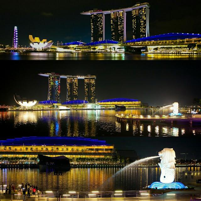 6-tips-travelling-murah-ke-singapore