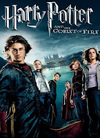http://www.hindidubbedmovies.in/2017/09/harry-potter-and-goblet-of-fire-2005.html