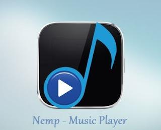 أفضل, وأحدث, برنامج, مشغل, صوتيات, للكمبيوتر, وجميع, أنظمة, ويندوز, Nemp ,Music ,Player