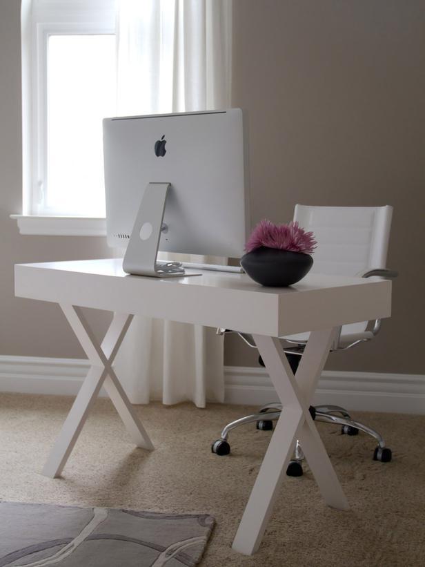 Studiomorado Oficina En Casa Home Office