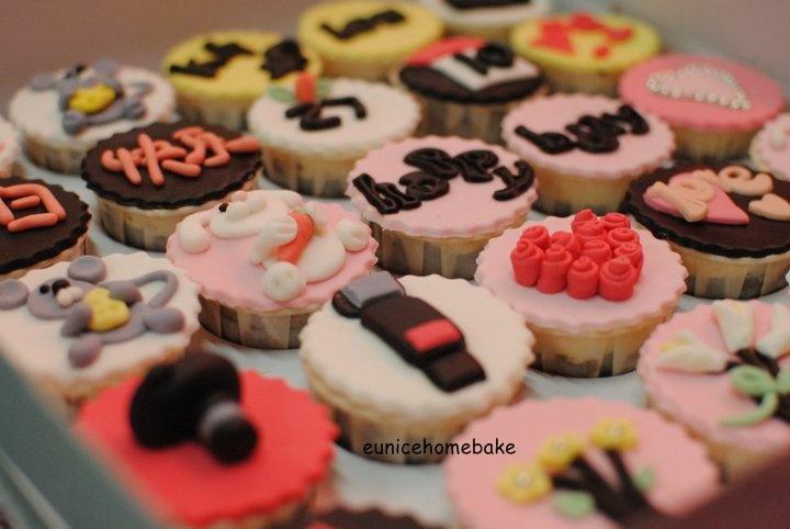 boyfriend cupcakes - photo #12