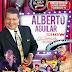 Alberto Aguilar Show