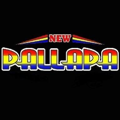 Lagu Terbaru New Pallapa Full Album 2017